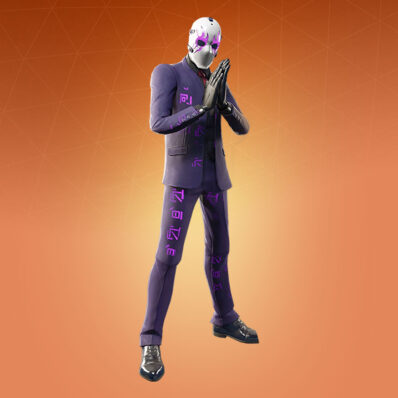 Fortnite Leaked Skins & Cosmetics List – Updated for 10 20