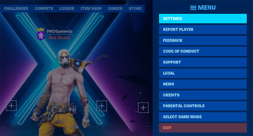 Fortnite How-to Refund Skins Guide (2019) – Returning