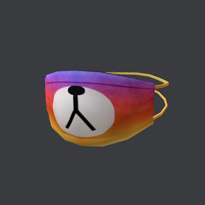 Big Head Promo Code Roblox Robux Promo Code List - Roblox Promo Codes List March 2020 Pro Game Guides
