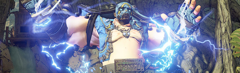 Borderlands 3 Rare Spawn Hunt Locations Guide Pro Game Guides