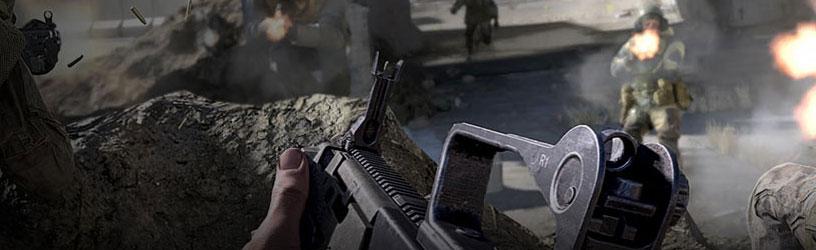 Call Of Duty Modern Warfare Gunsmith Guide Pro Game Guides
