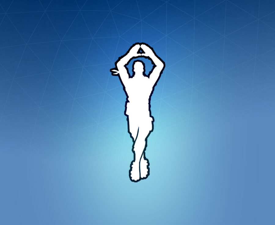 Unification Emote