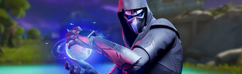 Fortnite Unfused Challenges Guide How To Unlock Pro