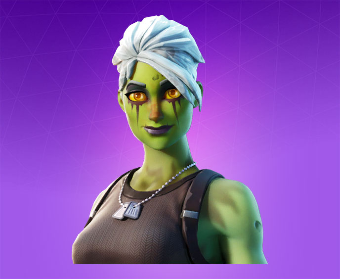 fortnite ghoul trooper skin  character png images  pro