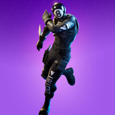 Fortnite Skins List All Characters Outfits Pro Game