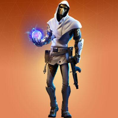 Fortnite Fusion Set Pro Game Guides