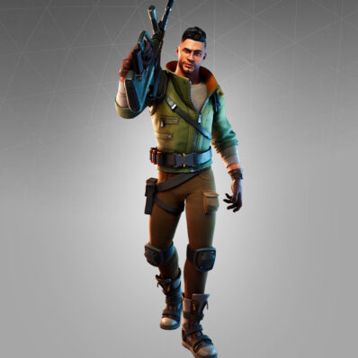 fortnite-outfit-hector-398x398.jpg