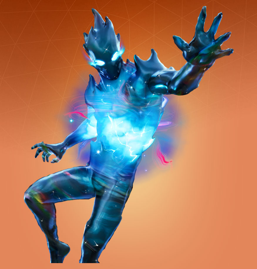 Image result for zero skin fortnite
