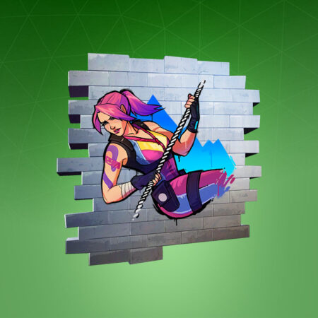 Fortnite Spray Codes Oce Fortnite Sprays List Chapter 2 Spray Paint Skins How To Use Sprays Pro Game Guides