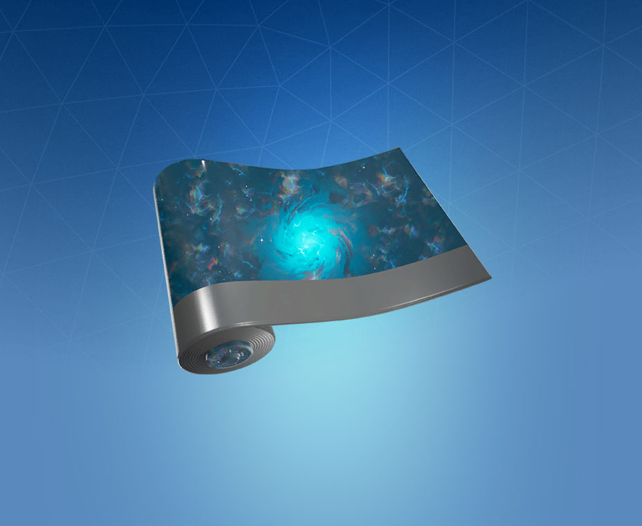 Fortnite Zero Point Wrap Pro Game Guides In all previous seasons of fortnite epic have had weekly challenges. fortnite zero point wrap pro game guides