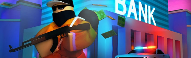 Best Roblox Games 2020 All Free Games Pro Game Guides