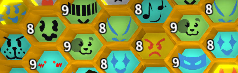 Codes For Bee Swarm Simulator 2020 Christmas Bee Swarm Simulator Codes (November 2020)   Pro Game Guides