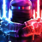 Roblox Murder Mystery 3 Codes July 2020 Pro Game Guides