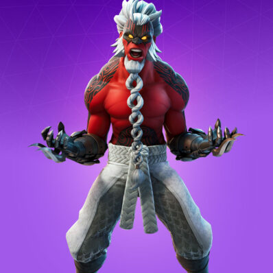 Fortnite Leaked Skins & Cosmetics List (Patch 11 30) – Pro