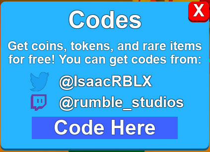 Roblox Mining Simulator Codes July 2020 Pro Game Guides