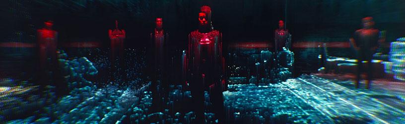 Cyberpunk 2077 Wallpapers – HD Desktop