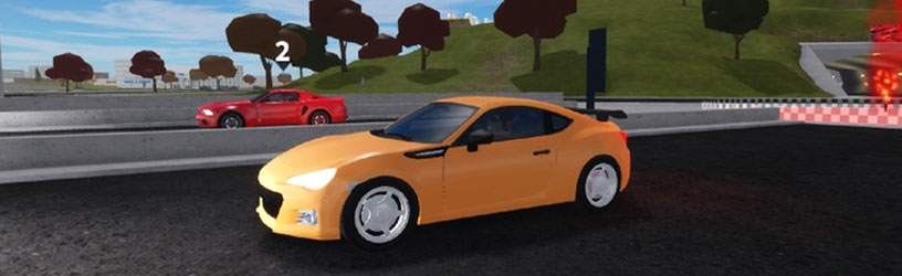 Money Roblox Vehicle Simulator Codes List 2019 Roblox Vehicle Simulator Codes July 2020 New Vehicle Update