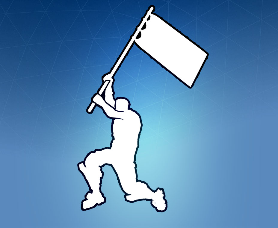 2 4k Fortnite Emotes Roblox Fortnite Dances And Emotes List All The Dances Emotes You Can Get In Game Pro Game Guides