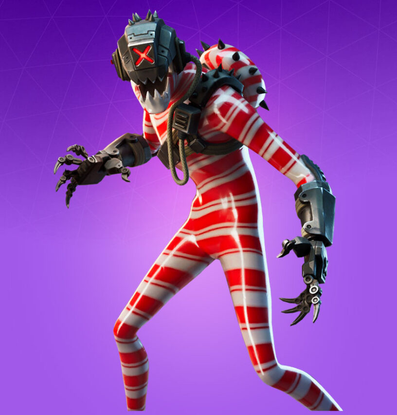 Fortnite Kane Skin Character Png Images Pro Game Guides