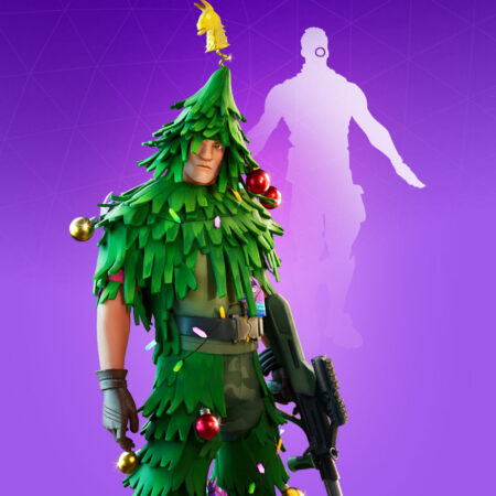 Fortnite Christmas Skins 2021 All Years Full List Pro Game Guides Battle royale and save the world. fortnite christmas skins 2021 all
