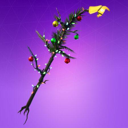 Branch Basher