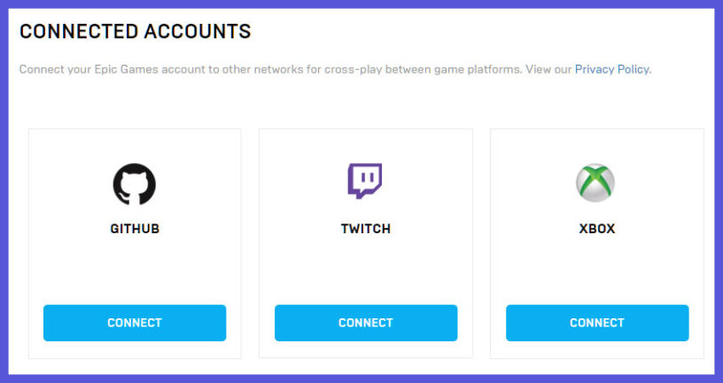 Fortnite How To Get Twitch Drops 2021 Earn Free Cosmetics Pro Game Guides