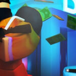 Roblox High School 2 Codes July 2020 Pro Game Guides