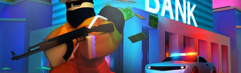 Roblox Mad City Codes August 2020 Hyper Glider Update Pro Game Guides