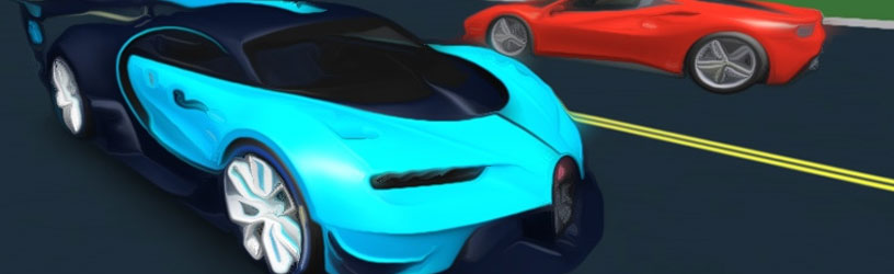 Roblox Vehicle Tycoon Codes July 2020 Pro Game Guides
