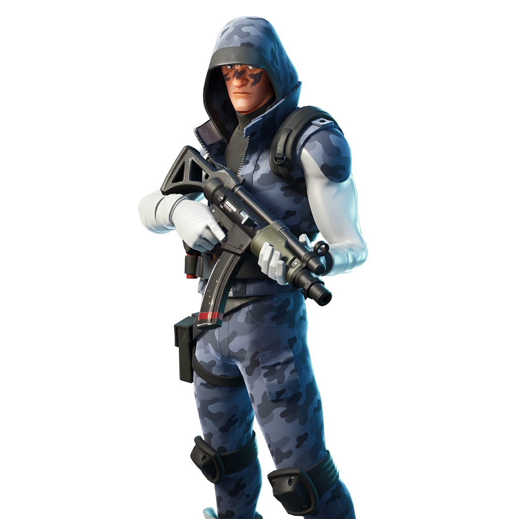 Fortnite Arctic Intel Skin Character Png Images Pro Game Guides Последние твиты от fortnite news (@fortniteintel). fortnite arctic intel skin character
