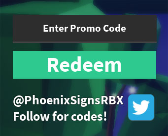 Roblox Strucid Codes July 2020 Pro Game Guides