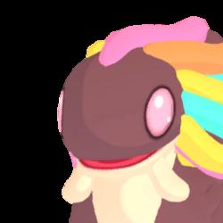 Toxolotl