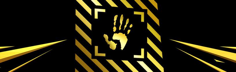 Fortnite Chapter 2 Season 2 Skins Battle Pass Skins Pro Game Guides