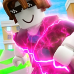 Roblox Lawn Mowing Simulator Codes August 2020 Pro Game Guides