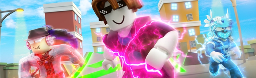 Mei Ph??ng Roblox Code Roblox Speed Champions Codes October 2020 Pro Game Guides