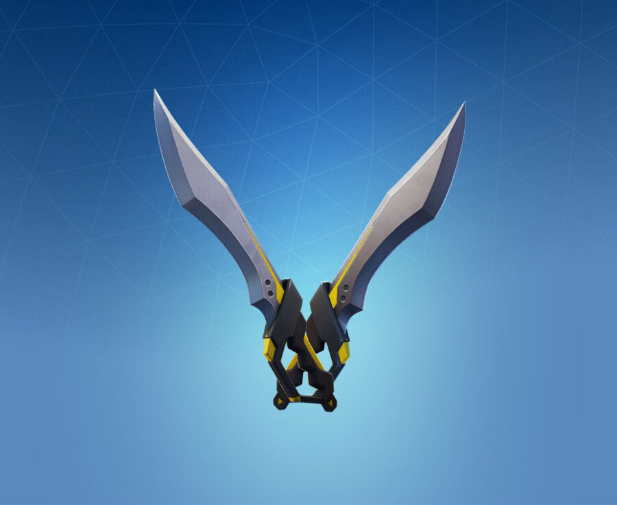 Chargers Harvesting Tool