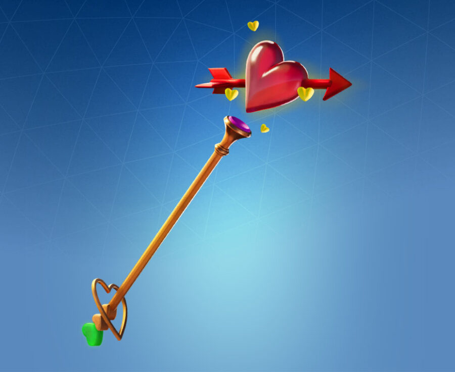 Heart Beater Harvesting Tool