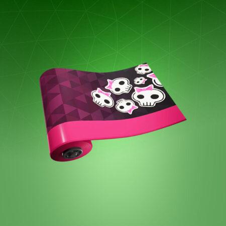 Sweety Skull