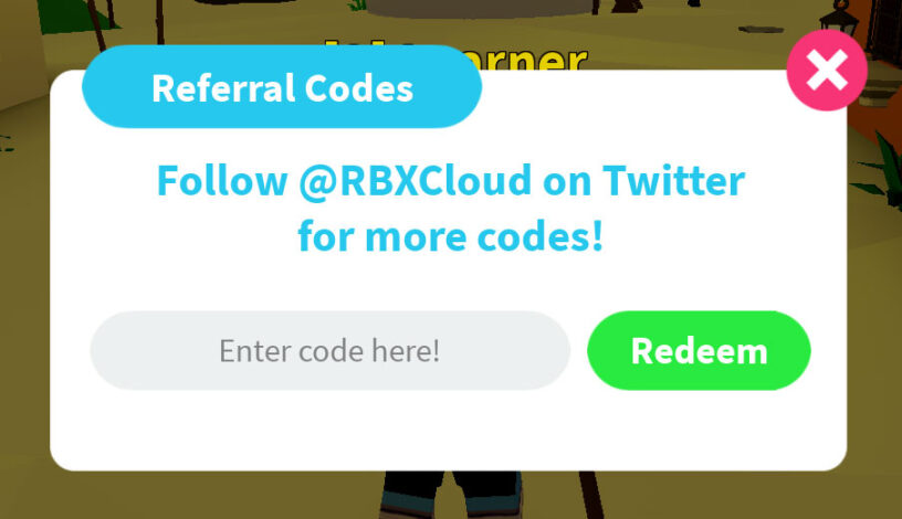 Roblox Fishing Simulator Codes July 2020 Pro Game Guides