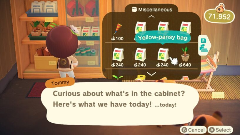 Animal Crossing New Horizons Hybrid Flowers Guide Pro Game Guides