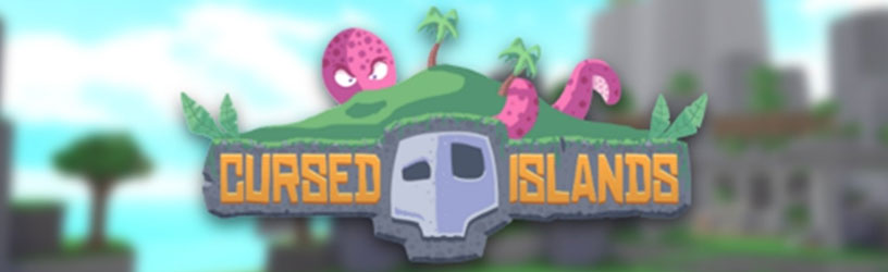 Roblox Cursed Islands Codes July 2020 Pro Game Guides