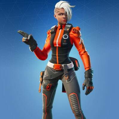 Fortnite Leaked Skins Amp Cosmetics List Patch 12 20 Pro