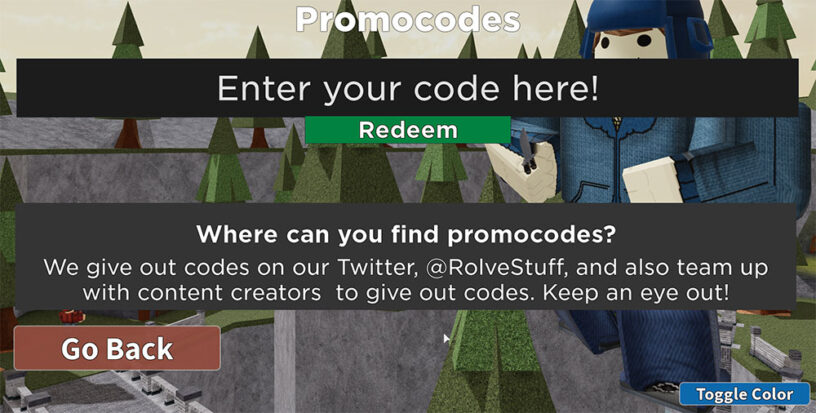 Roblox Arsenal Codes July 2020 Pro Game Guides