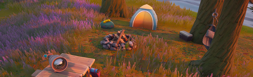 Roblox Camping 2 Guide