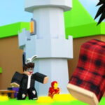 Roblox Zerstarungs Simulator Codes Roblox Saber Simulator Codes October 2020 Pro Game Guides
