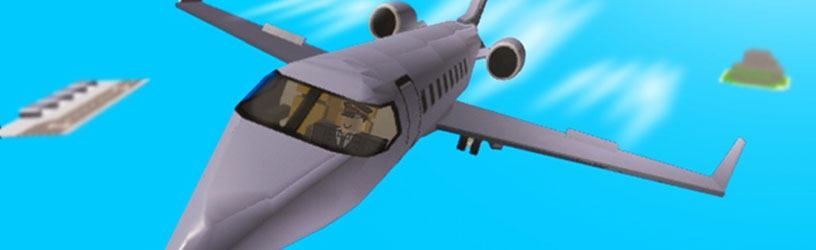 Update Plane Airport Tycoon Roblox Roblox Airport Tycoon Codes November 2020 Rocket Update Pro Game Guides