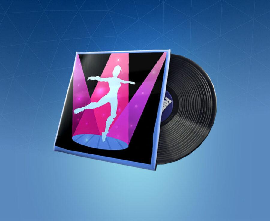 Prima Remix Music
