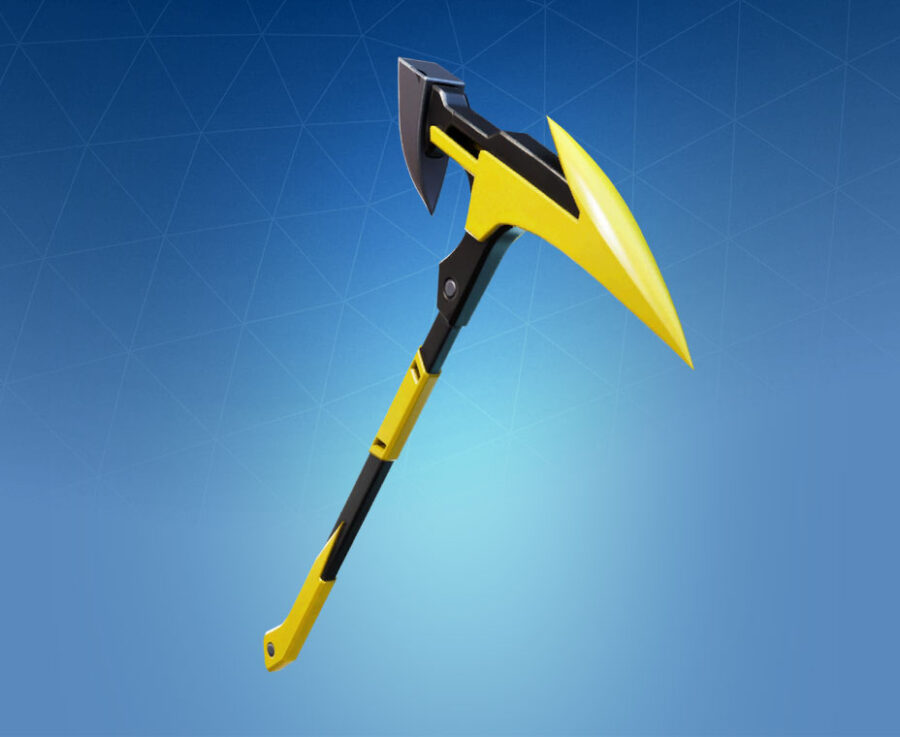 Venom Blade Harvesting Tool