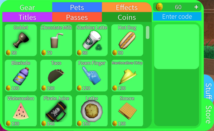 New Epic Baby Sim Codes Roblox Roblox Epic Minigames Codes October 2020 Pro Game Guides