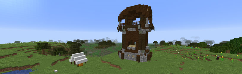 Minecraft Pillager Outpost Seeds Ps4 Pe Bedrock Java Pro Game Guides
